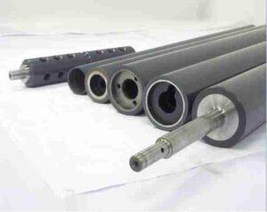Rilsan_roller_refurbishing_repair_spare_roller
